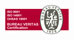 ISO Bureau Veritas Certification