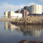 Fuel removal completed at Wylfa